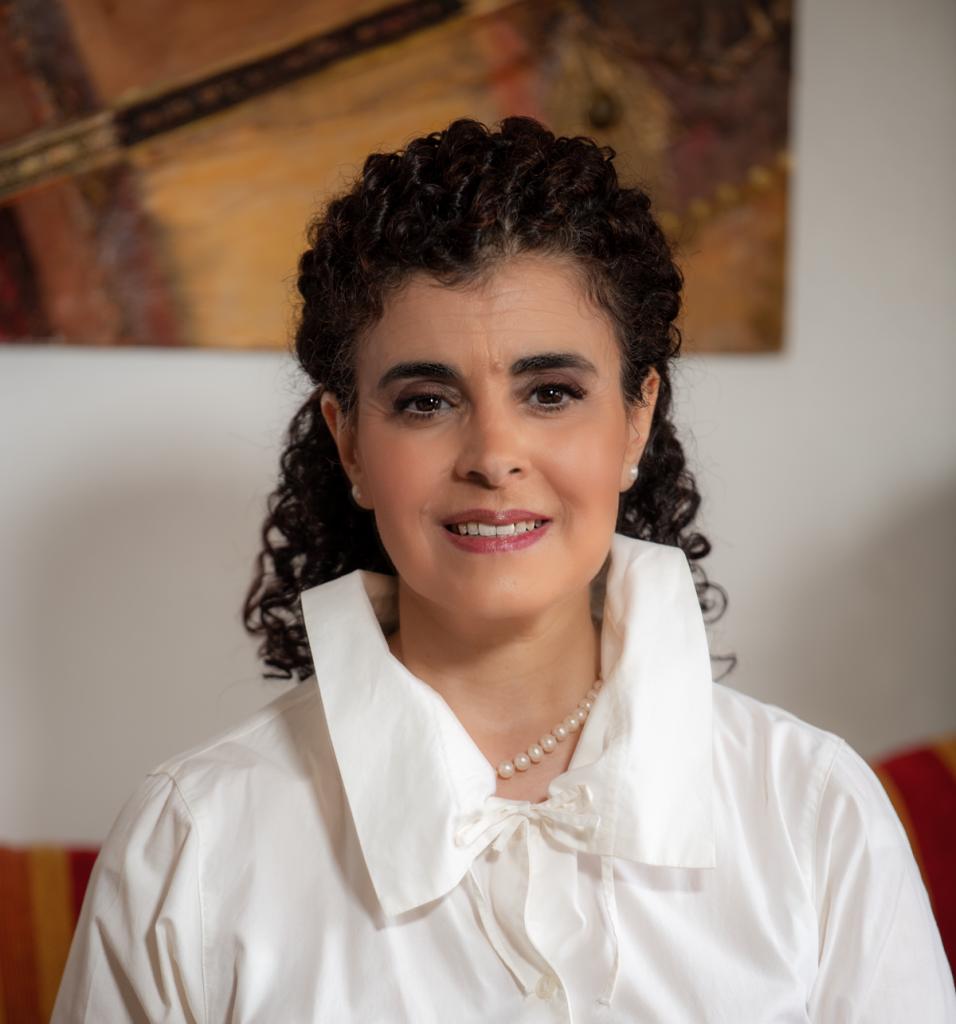 CoachMansouria Mansouria El Bouchikhi